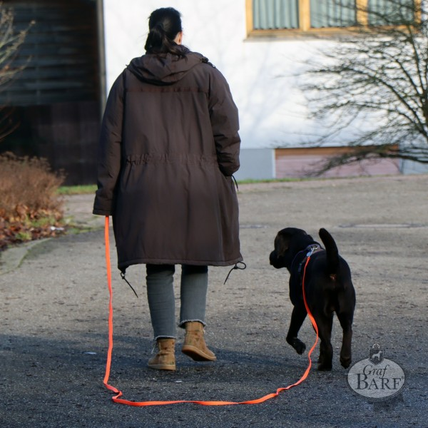 graf-barf-locker-an-der-leine-training-1